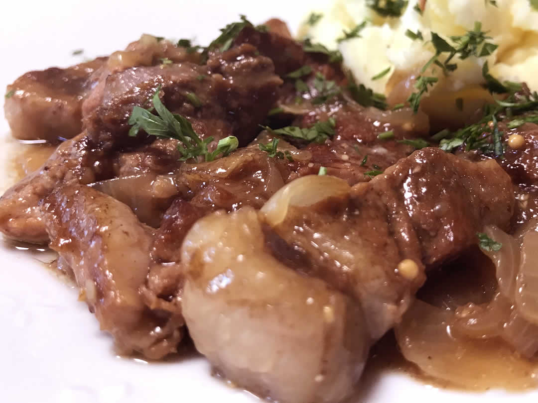 肉 位 1 ロース 豚 薄切り レシピ 人気